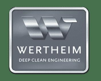 Wertheim spare parts