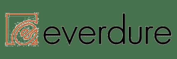 Everdure spare parts