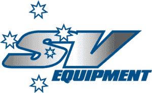 SV Equipment