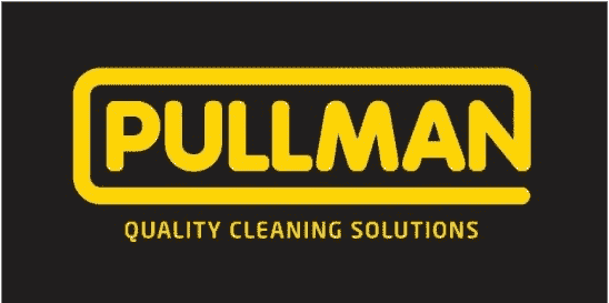 Pullman spare parts